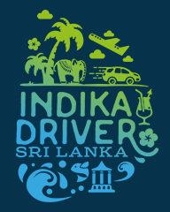 Indika Driver
